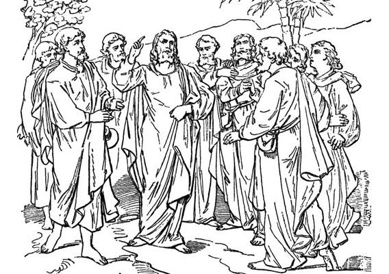 kerst-kleurplaat-kerstmis-groep-jezus-medium-